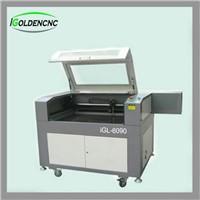 Laser 6090 Cutting CNC Machine Laser engraving machine