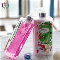 OEM Perfect BOUQUET Body Cream, body lotion wholesale 750ML