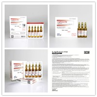 lecithin lipolysis PPC injection for body slimming