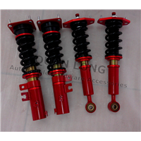 Coilover specification Mazda RX7 86-91 Shock Absorbers