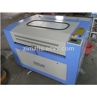 CNC CO2 Glass Laser Engraving Cutting Machine/Laser Engraver Cutter (KH-960)
