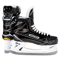 Bauer Supreme 1S Ice Hockey Skates
