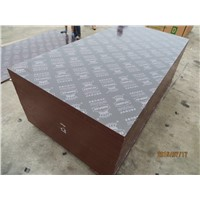 KINGPLEX' BRAND FILM FACED PLYWOOD, COMBI CORE, WBP PHENOLIC GLUE, IMPORTED film