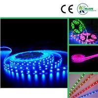 flexible LED Strip Light (SMD3528/5050/2835/5630)