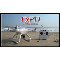 Professional Drones with WiFi Fpv Camera