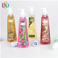 OEM liquid hand wash wholesale 480ml