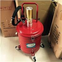 YK55 Pneumatic Grease Pump