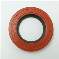 Customized auto oil seals/Rubber seals/NOK oil seals