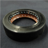High performance Viton Rubber Oil Seal For Machine/Mechanical Parts