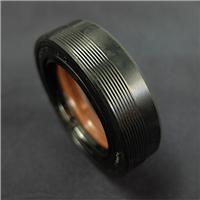 Standard or nonstandard rubber oil seal for Autos
