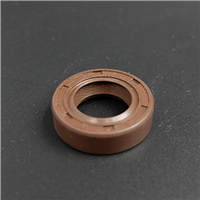 Viton rubber Oil seals for Engines of Cars