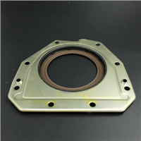 Power steering oil seal for Gearbox/CFW oil seals