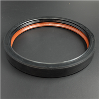 Cam-Shaft Oil seals/Rubber oil seals/Viton seals