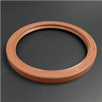 Viton rubber oil seals  for Commins Engines