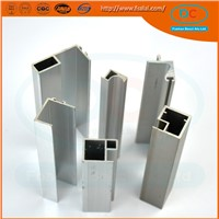 Is Alloy Alloy Or Not and 6000 Series Grade aluminium sliding profile