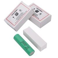 Authentic Samsung 25R 18650 Battery 2500mah 20A 3.7V High Drain Cells