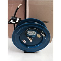 BL7011 SERIES Air Hose Reel