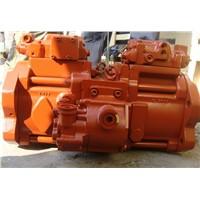 Doosan DH60 Hydraulic Pump 401-00020B 401-00222B