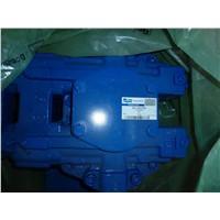 Doosan Hydraulic Pump P/N 401-00233B Hydraulic Main Pump