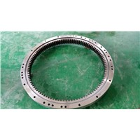 Komatsu PC200-5/6/7 Swing Bearing CAT E200B Slew Bearing Slew Circle