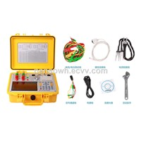 NAYZ Transformer With Load Switch Tester