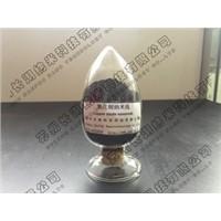 Copper Oxide Nanowires