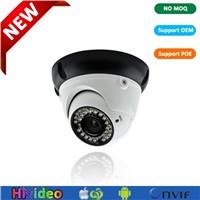 CCTV camera IP camera DTS-60BIP
