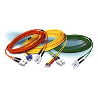 SC/FC/LC/ST fiber patch cord APC/UPC patch cord