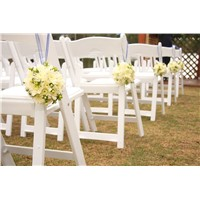 Whosales Folding Chair For Weeding In Outdoor