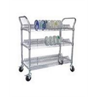 SMT Reel Storage Cart/SMT Component Reel   cart