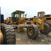 used CAT 140H graders in good price for sale,Japan used CAT 140H Grader