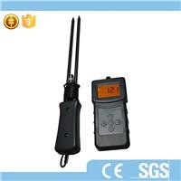 Digital Moisture Tester Meter MS-W for Wood