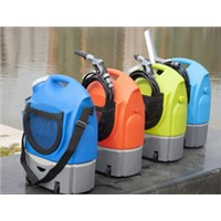 Economical portable high pressure car washer chinacoal10