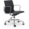 Aluminum Office Chair by Charles & Ray Eames