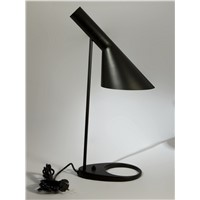 Arne Jacobsen Table Lamp