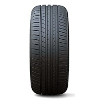 PCR  RADIAL TYRE  ALTAIRE BRAND 16-17 INCH   205-255MM
