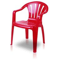 plastic chair for wedding party garden chairs