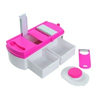 Hot sale cheap multifunction slicer
