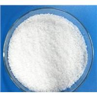 100%Water Soluble Mono Ammonium Phosphate MAP