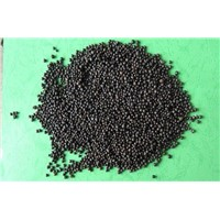 Manufactory Supply Diammonium Phosphate DAP and NPK Fertilizer