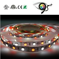 5050 LED Strip Light 24v RGBW Flexible LED Strip