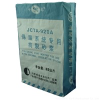 25kg kraft paper packing sacks with valve