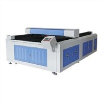 1500*3000mm Wood MDF Plywood Furniture Laser Cutting Machine