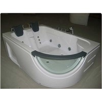 Jacuzzi Whirlpool Massage Bathtub SWG- 8870 hottub