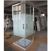Shower Enclosure JSW-8004B