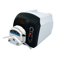 hot sell speed control peristaltic pump