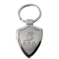 key chain,keychain,metal key chain