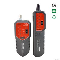 high performance network cable wire trace tracker NF- 268