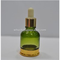 20ml New Design Essential Oil Bottle With Dropper
