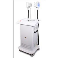 Cryolipolysis Beauty Salon Equipment/Fat Freezing Beauty Salon Equipment/Lipo Cryo